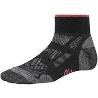 SmartWool Women's Sport Light Mini Sock