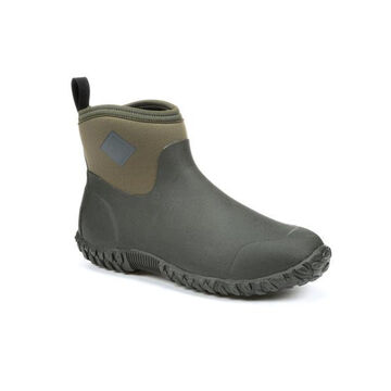 Muck Boot Mens Muckster II Ankle Boot