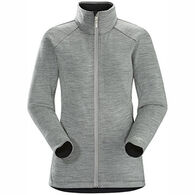 Arc'teryx Women's A2B Vinta Jacket