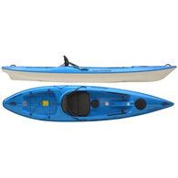 Hurricane Skimmer 116 Sit-on-Top Kayak