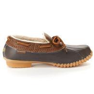 Jambu Women's Gwen Duck Shoe