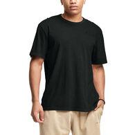 Champion Men's Lightweight Short-Sleeve T-Shirt