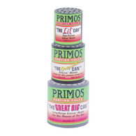 Primos The Can 3 Family Pak