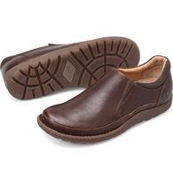 Born Men's Nigel Shoe