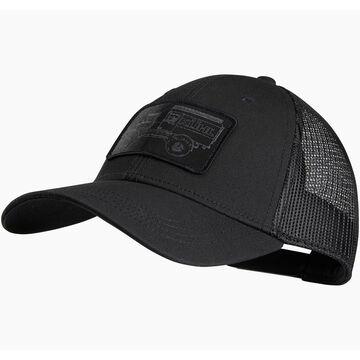 Kuhl Mens Mog Trucker Hat