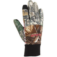 Carhartt Women's Iris Glove