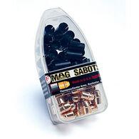 Thompson/Center 50 Cal. 240 Grain XTP JHP Bullet in Mag Express Sabot (30)
