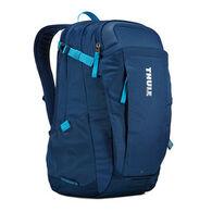 Thule EnRoute Triumph 2 21L Backpack