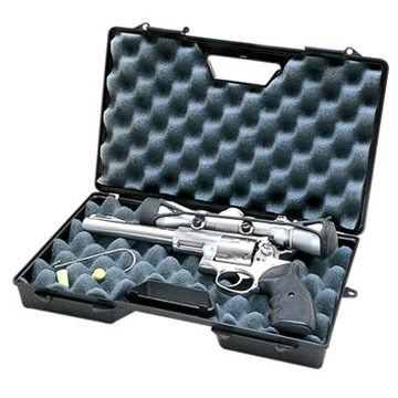 MTM 806 & 808 Series Handgun Case