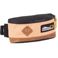 Mountainsmith Trippin' Lil' Fanny Pack