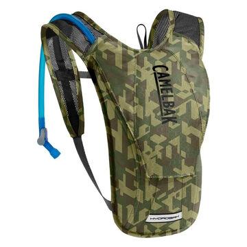 CamelBak Hydrobak 50 oz. Hydration Pack