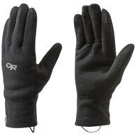 Outdoor Research Men's Woolly Sensor Glove