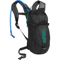 CamelBak Women's Magic 70 oz. Hydration Pack