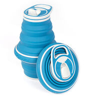 Hydaway Collapsible 21 oz. Bottle