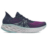 New Balance Women's Fresh Foam 1080v10 Running Shoe