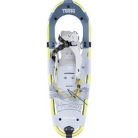 Tubbs Men's Frontier Trail Walking Snowshoe
