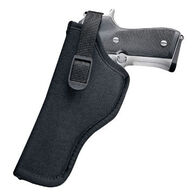 Uncle Mike's Sidekick Hip Holster - Left Hand