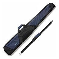 Beretta High Performance Shotgun Soft Case