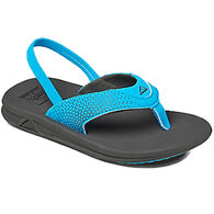 Reef Boy's Grom Rover Sandal