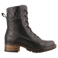 Taos Women's Factor Boot