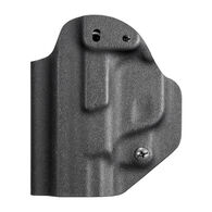 Mission First Tactical Smith & Wesson M&P Shield 9mm/40 Cal. Appendix / IWB / OWB Holster