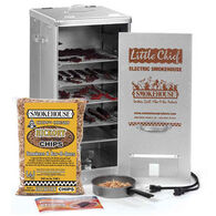 Smokehouse Little Chief Electric Smoker