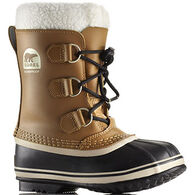 Sorel Youth Boys' & Girls' Yoot Pac Winter Boots