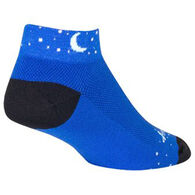 SockGuy Women's Glitter Sock