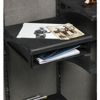 Browning ProSteel Axis File Box