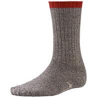 SmartWool Men's Adventurer Crew Sock - Special Purchase