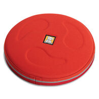 Ruffwear Hover Craft Flying Disc Dog Toy