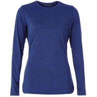 Royal Robbins Women's Long Distance Long-Sleeve Shirt