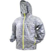 Frogg Toggs Men's Xtreme Lite Jacket