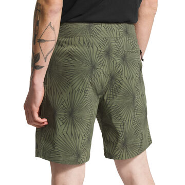 The North Face Mens Temescal Boardshort