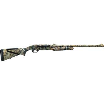 Benelli M2 Field Rifled Slug Realtree APG, Comfortech 20 ga 3 in. 24 in. 11089 Shotgun