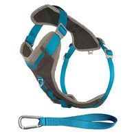 Kurgo Journey Dog Harness