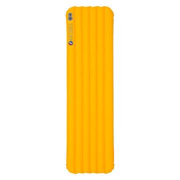 Big Agnes Air Core Ultra Self-Inflating Pad