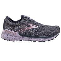 Brooks Sports Women's Adrenaline GTS 21 Running Shoe