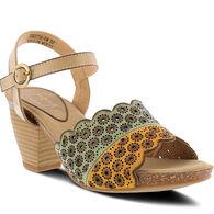 Spring Footwear Women's Sooziq Sandal