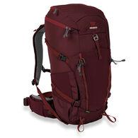 Mountainsmith Women's Mayhem 35 Liter Backpack