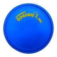 Aerobie Dogobie Disc Sport Toy