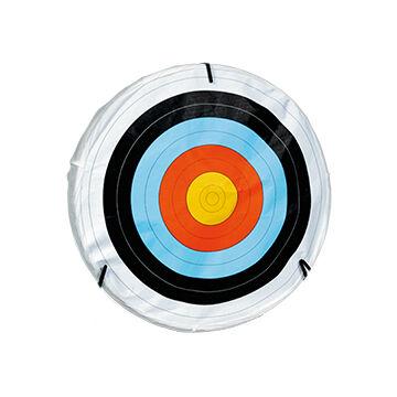 Delta McKenzie 32 Round Replacement Archery Target Face