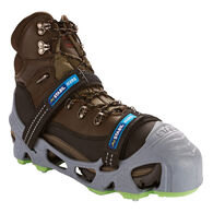 STABIL STABILicers Hike XP Ice Cleat