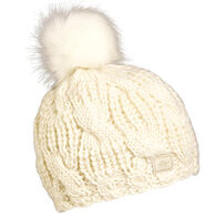 Turtle Fur Women's Amelia Knit Beanie