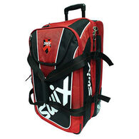 Swix NNT 100 Liter Expandable Wheeled Upright Bag