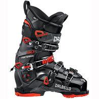 Dalbello Panterra 90 GW Alpine Ski Boot - 19/20 Model