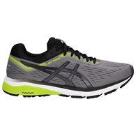 Asics Men's GT-1000 7 Running Shoe