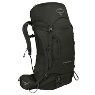 Osprey Kestrel 48 Liter Backpack