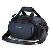 Beretta High Performance Range Bag