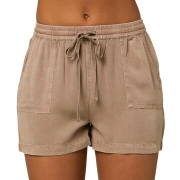 ONeill Womens Fern Short